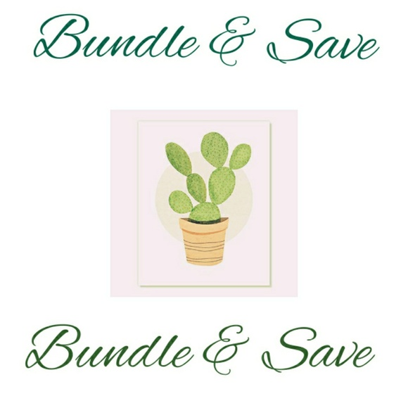 Sweaters - Bundle & save on items & shipping!!